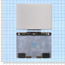 "Трекпад для MacBook Pro Retina 13"" (A1502) 2013-2014 року"