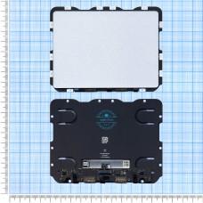 "Трекпад для MacBook Pro Retina 13"" (A1502) 2015 року"