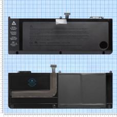 "Акумулятор A1382 для MacBook Pro 15"" A1286"