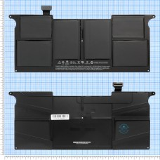 "Акумулятор A1495 для MacBook Air 11"" A1465"