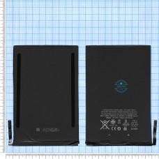 Акумулятор A1445 для iPad mini 1 (4440 mAh)