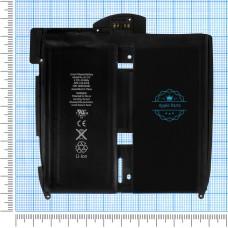 Акумулятор A1315 для  iPad 1 (5400mAh)