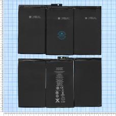 Акумулятор A1376 для iPad 2 (6500 mAh)