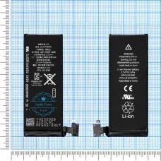 Акумулятор для iPhone 4s (1430 mAh)