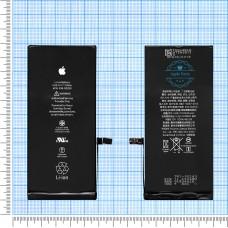 Акумулятор для iPhone 7 Plus (2900 mAh)