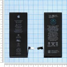 Акумулятор для iPhone 6G (1810 mAh)