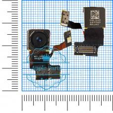 Головна камера для iPhone 5 (Original)