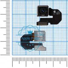 Головна камера для iPhone 6S (Original)